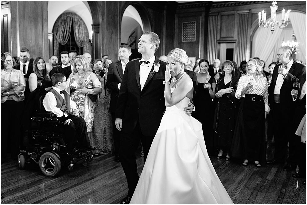 baltimore_Country_Club_Wedding_Baltimore_Wedding_Photographer_0098