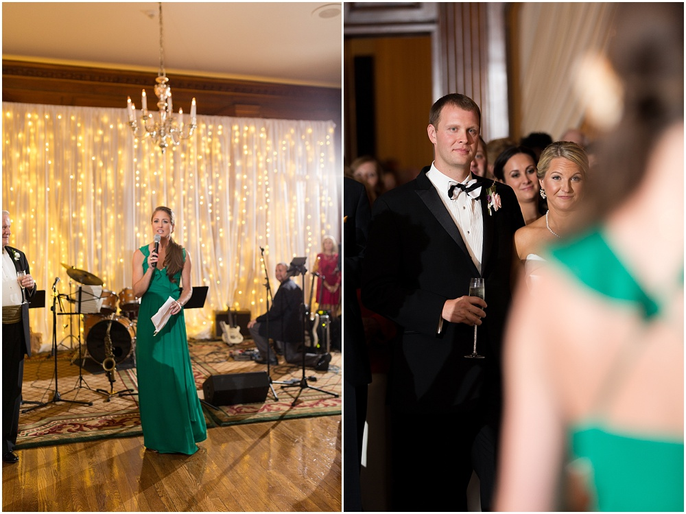 baltimore_Country_Club_Wedding_Baltimore_Wedding_Photographer_0102