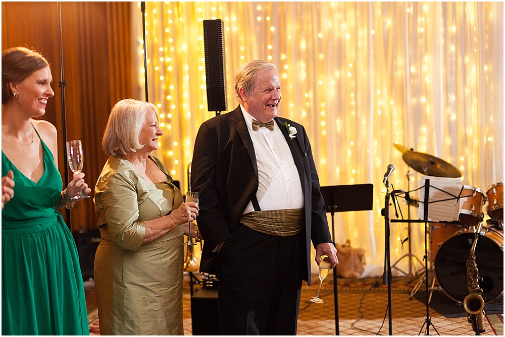 baltimore_Country_Club_Wedding_Baltimore_Wedding_Photographer_0103