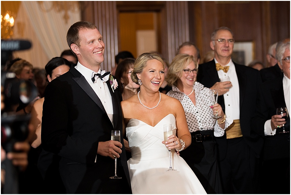 baltimore_Country_Club_Wedding_Baltimore_Wedding_Photographer_0106