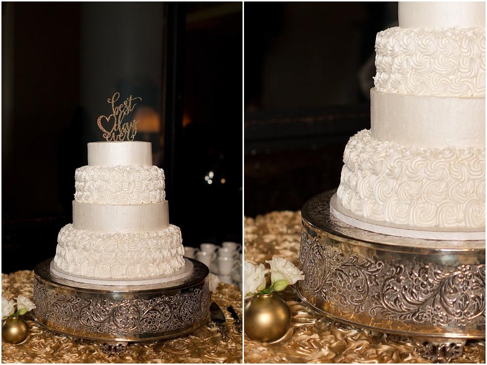baltimore_Country_Club_Wedding_Baltimore_Wedding_Photographer_0112
