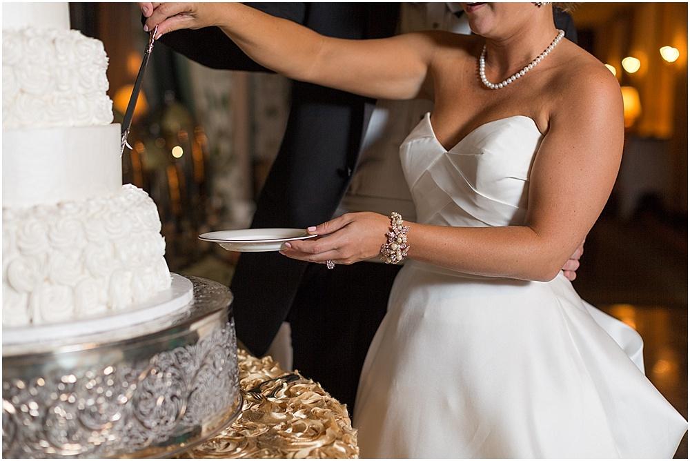 baltimore_Country_Club_Wedding_Baltimore_Wedding_Photographer_0115
