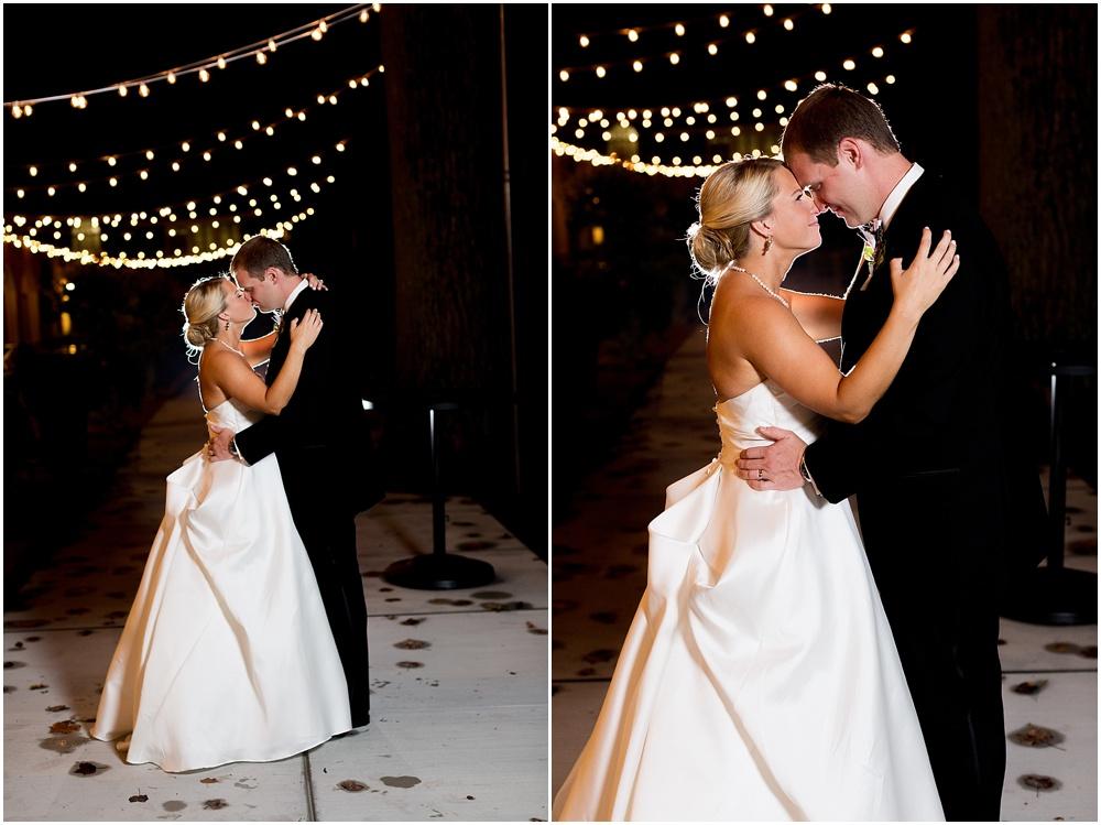 baltimore_Country_Club_Wedding_Baltimore_Wedding_Photographer_0124