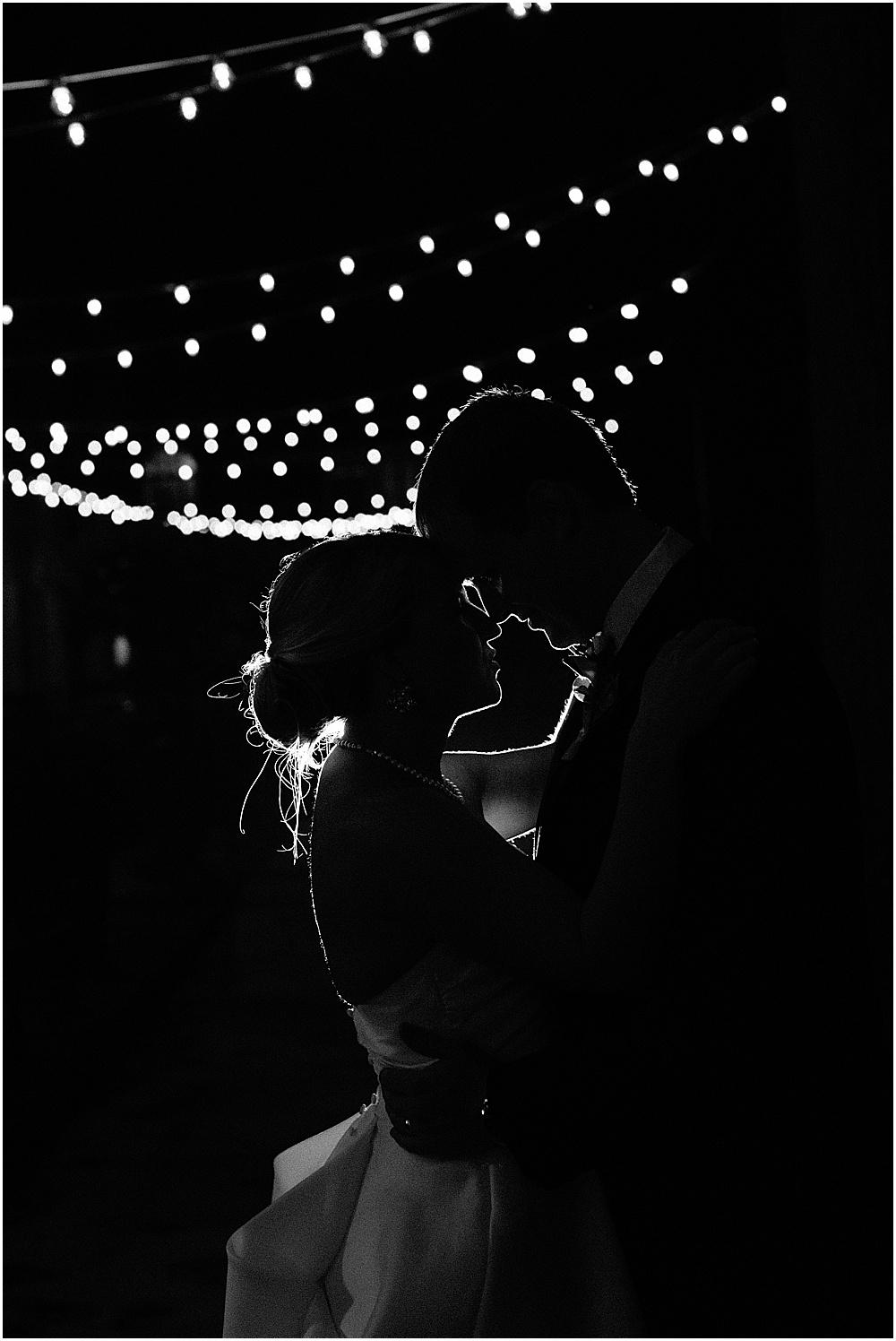 baltimore_Country_Club_Wedding_Baltimore_Wedding_Photographer_0126