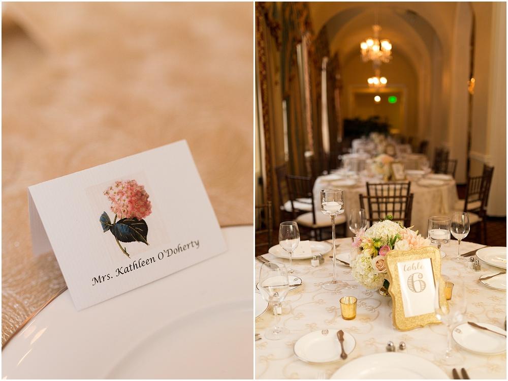 baltimore_Country_Club_Wedding_Baltimore_Wedding_Photographer_0133