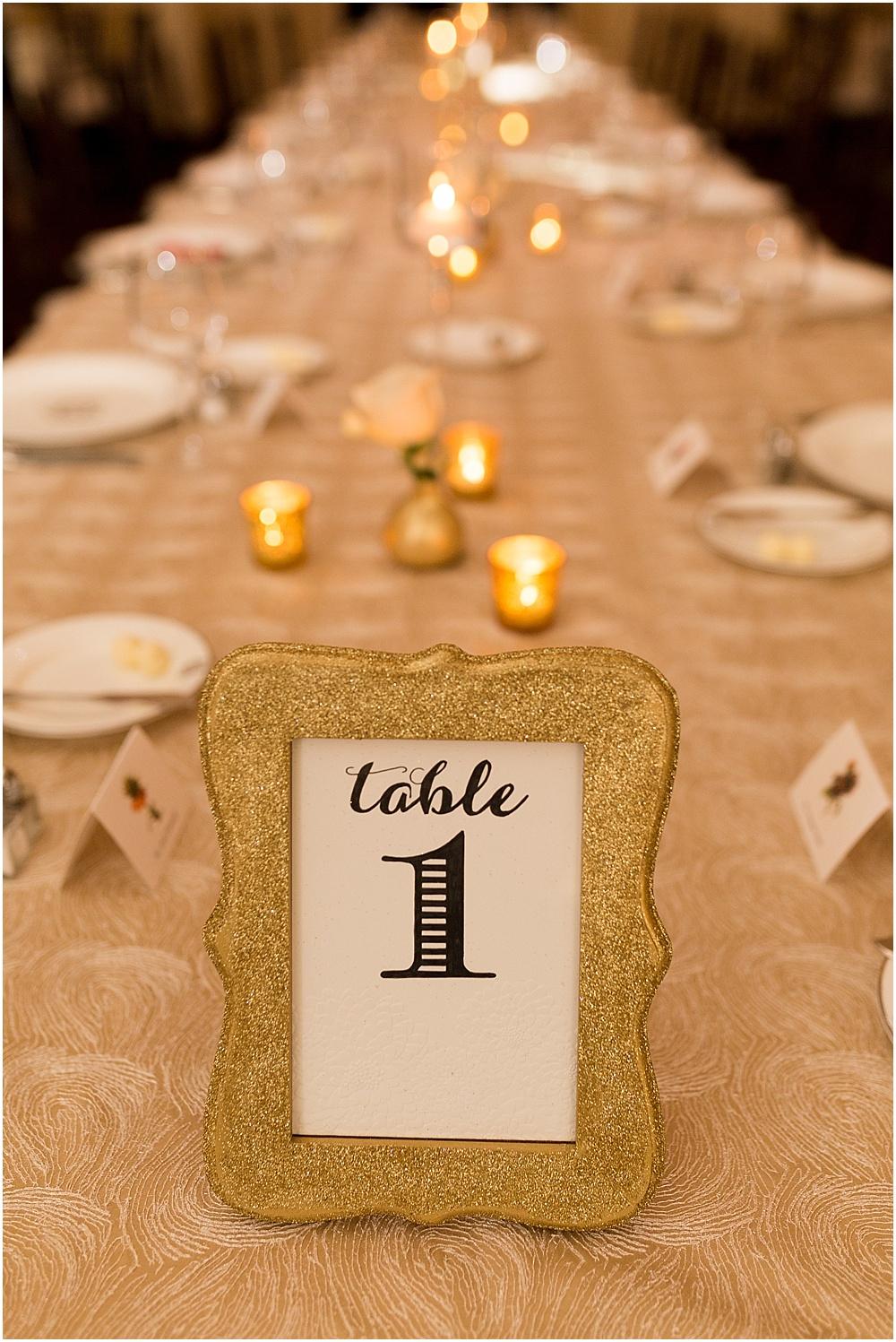 baltimore_Country_Club_Wedding_Baltimore_Wedding_Photographer_0134