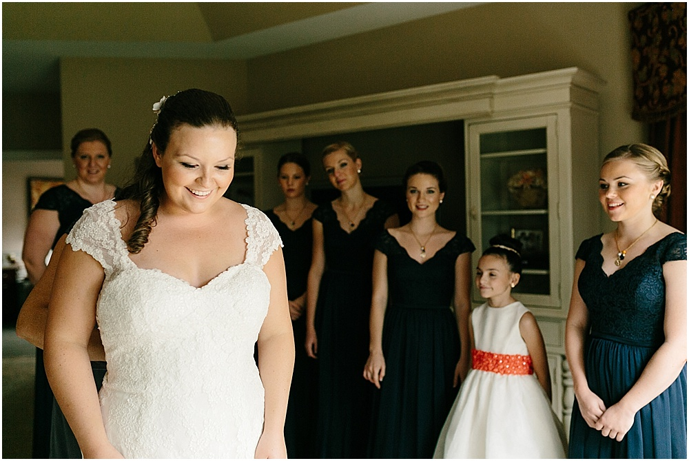 Celebration_At_The_Bay_Wedding_Baltimore_Wedding_Photographer_0010