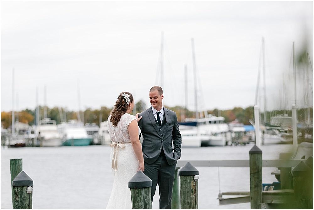 Celebration_At_The_Bay_Wedding_Baltimore_Wedding_Photographer_0020