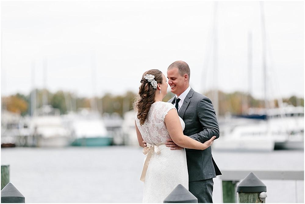 Celebration_At_The_Bay_Wedding_Baltimore_Wedding_Photographer_0024