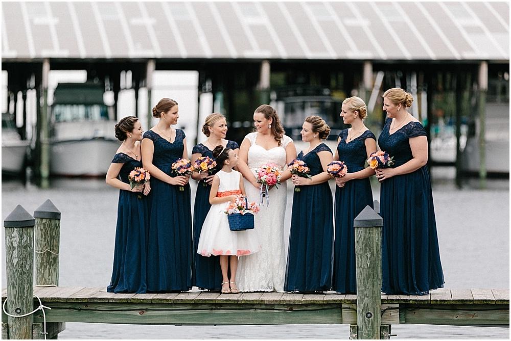 Celebration_At_The_Bay_Wedding_Baltimore_Wedding_Photographer_0033
