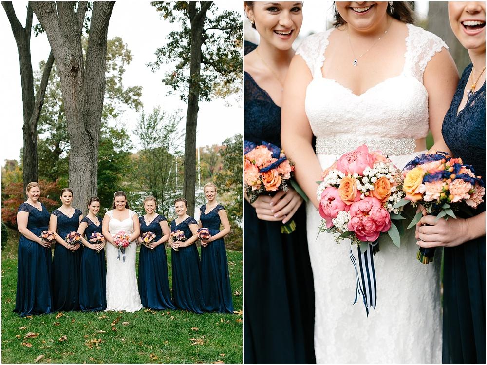 Celebration_At_The_Bay_Wedding_Baltimore_Wedding_Photographer_0039