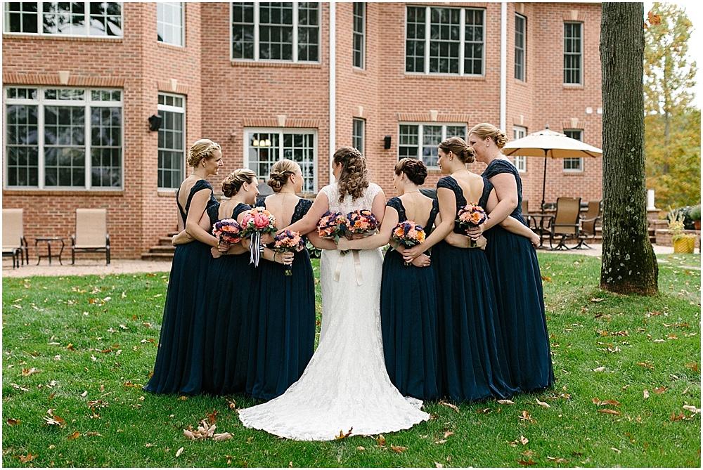 Celebration_At_The_Bay_Wedding_Baltimore_Wedding_Photographer_0040