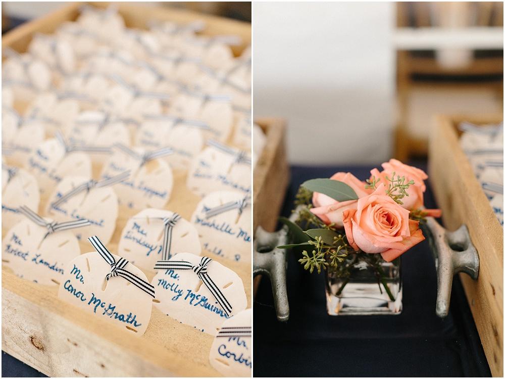 Celebration_At_The_Bay_Wedding_Baltimore_Wedding_Photographer_0043