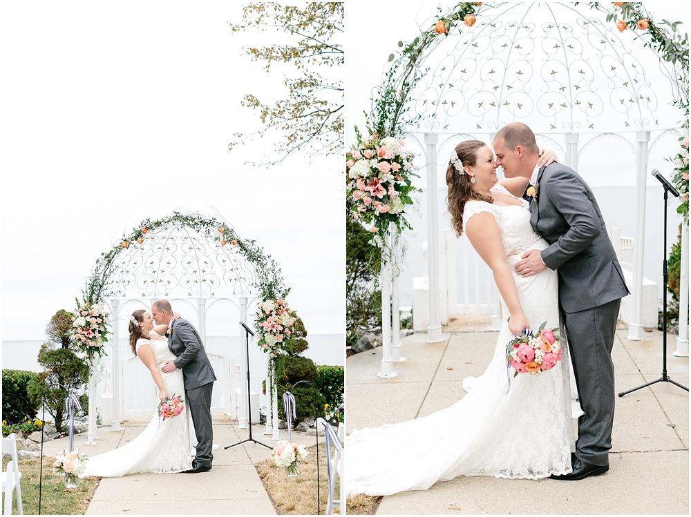 Celebration_At_The_Bay_Wedding_Baltimore_Wedding_Photographer_0050