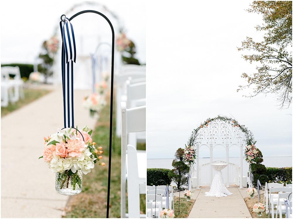 Celebration_At_The_Bay_Wedding_Baltimore_Wedding_Photographer_0056