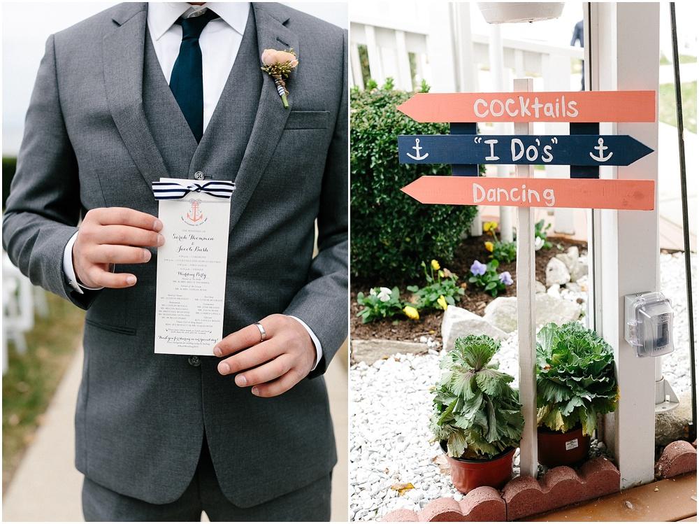 Celebration_At_The_Bay_Wedding_Baltimore_Wedding_Photographer_0058