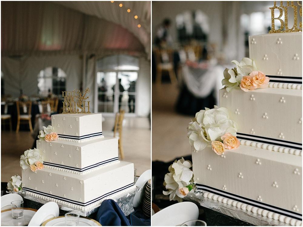 Celebration_At_The_Bay_Wedding_Baltimore_Wedding_Photographer_0059