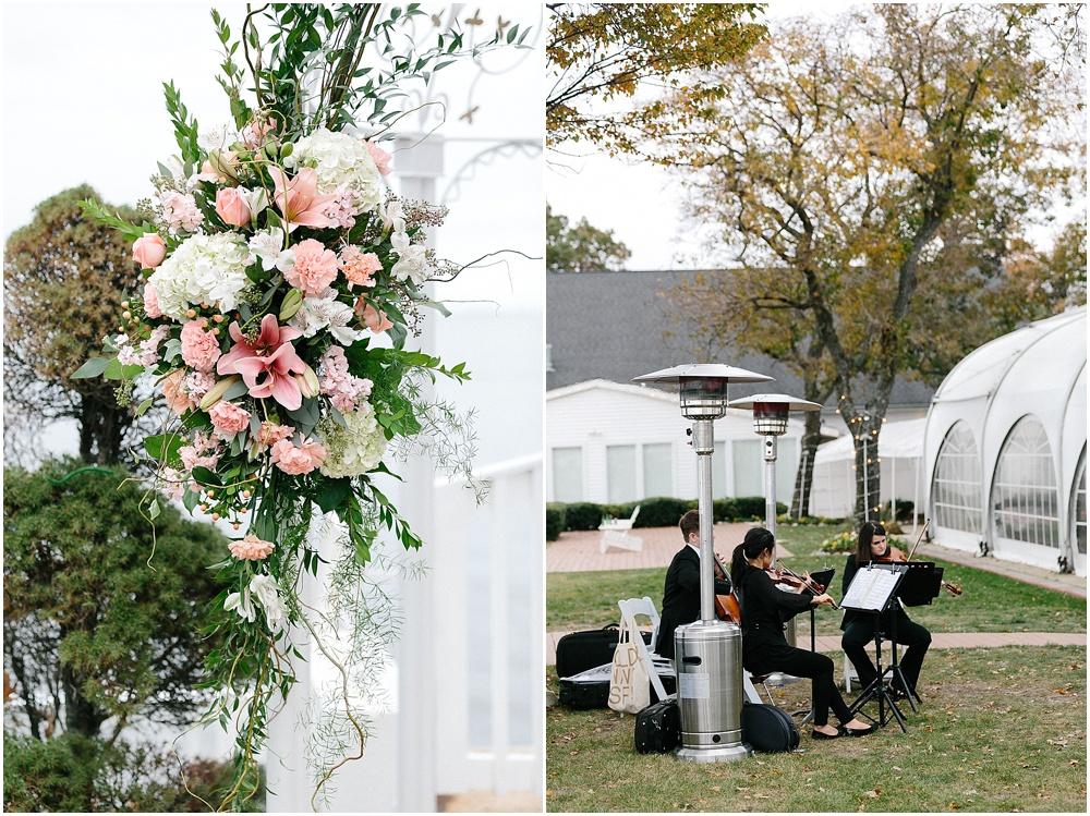 Celebration_At_The_Bay_Wedding_Baltimore_Wedding_Photographer_0062