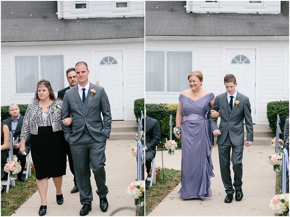 Celebration_At_The_Bay_Wedding_Baltimore_Wedding_Photographer_0063