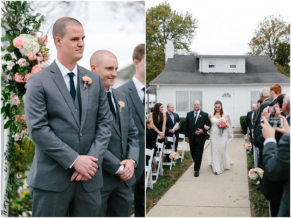 Celebration_At_The_Bay_Wedding_Baltimore_Wedding_Photographer_0064