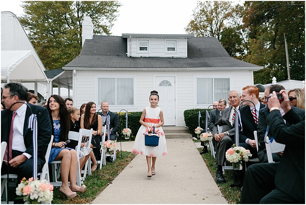 Celebration_At_The_Bay_Wedding_Baltimore_Wedding_Photographer_0066