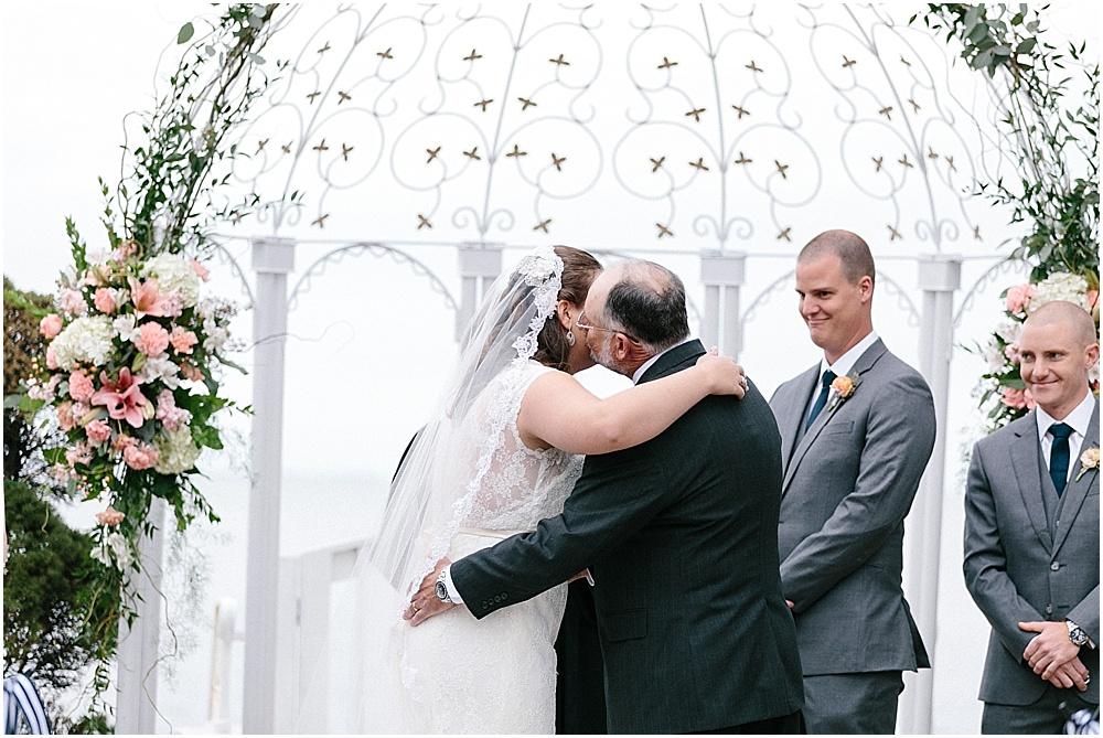Celebration_At_The_Bay_Wedding_Baltimore_Wedding_Photographer_0068