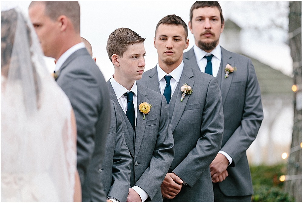 Celebration_At_The_Bay_Wedding_Baltimore_Wedding_Photographer_0071