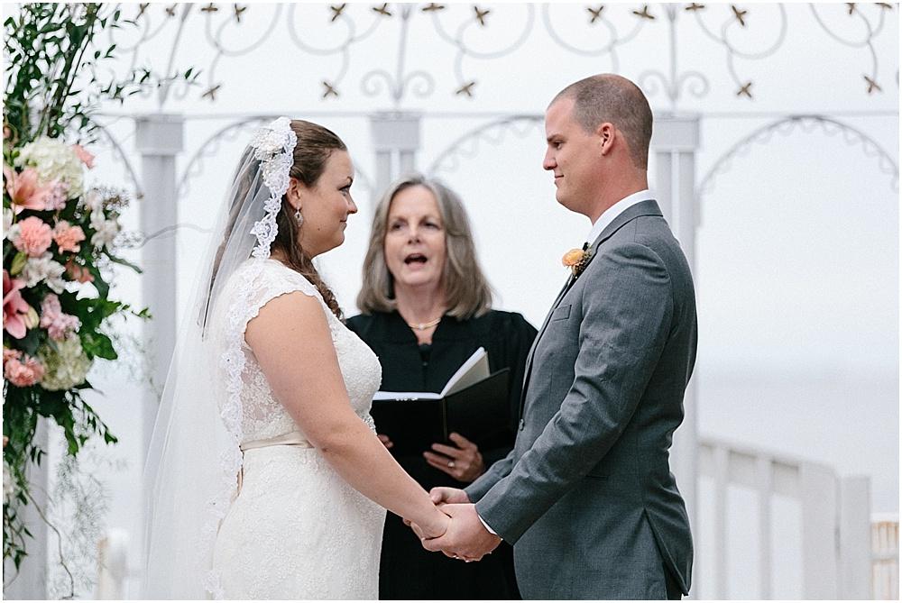 Celebration_At_The_Bay_Wedding_Baltimore_Wedding_Photographer_0073