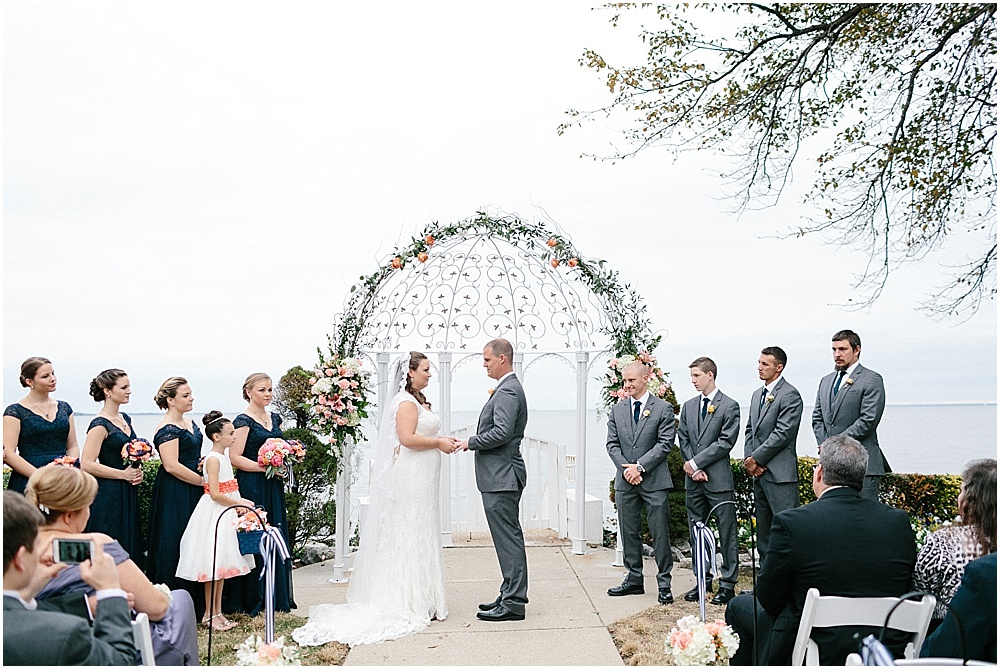 Celebration_At_The_Bay_Wedding_Baltimore_Wedding_Photographer_0082