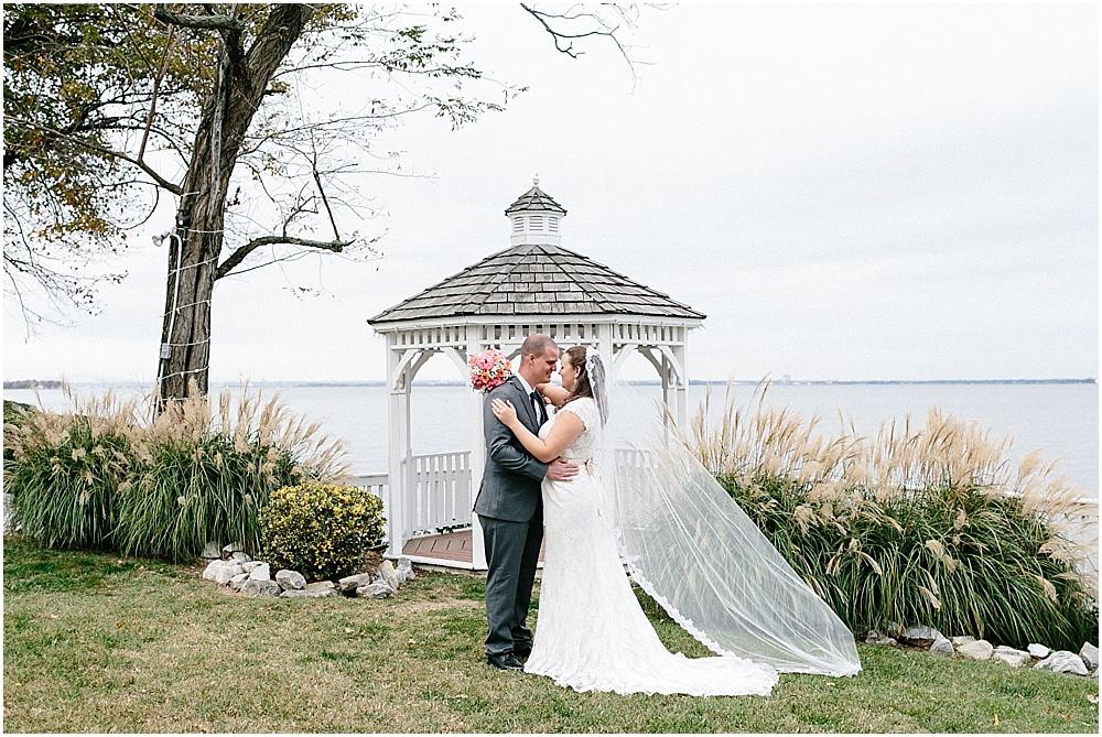 Celebration_At_The_Bay_Wedding_Baltimore_Wedding_Photographer_0089