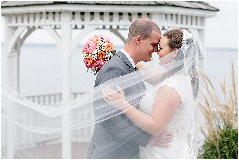 Celebration_At_The_Bay_Wedding_Baltimore_Wedding_Photographer_0091