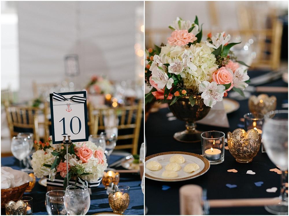 Celebration_At_The_Bay_Wedding_Baltimore_Wedding_Photographer_0104