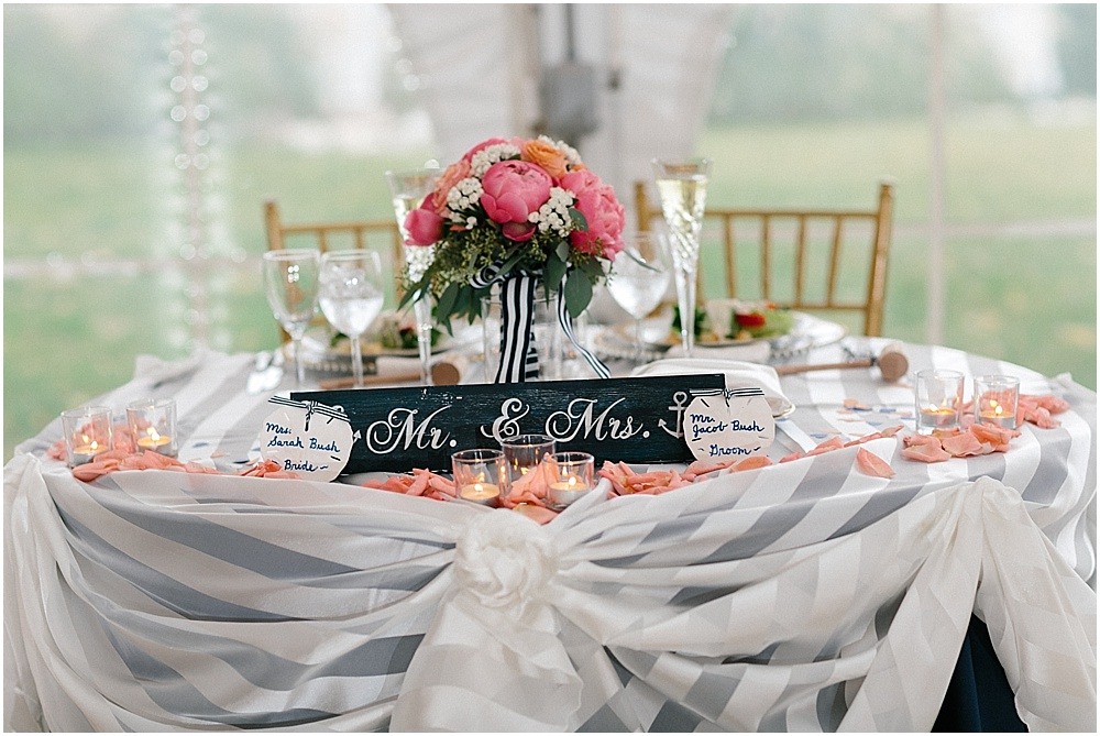 Celebration_At_The_Bay_Wedding_Baltimore_Wedding_Photographer_0110