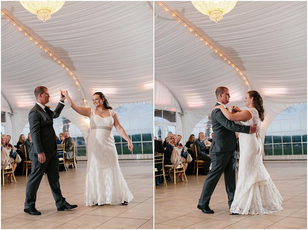 Celebration_At_The_Bay_Wedding_Baltimore_Wedding_Photographer_0119