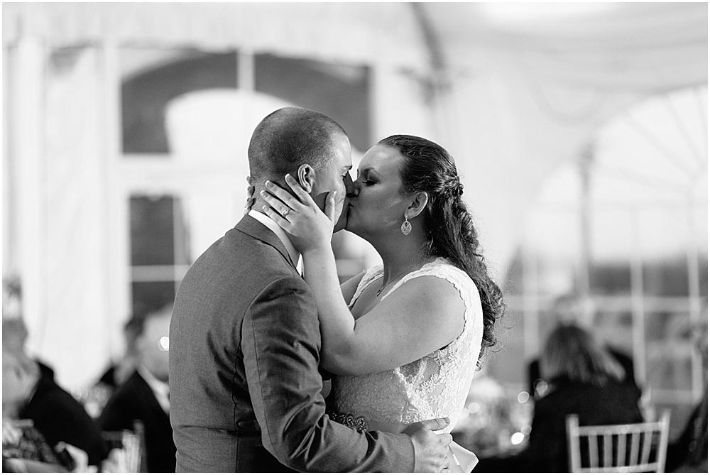 Celebration_At_The_Bay_Wedding_Baltimore_Wedding_Photographer_0120