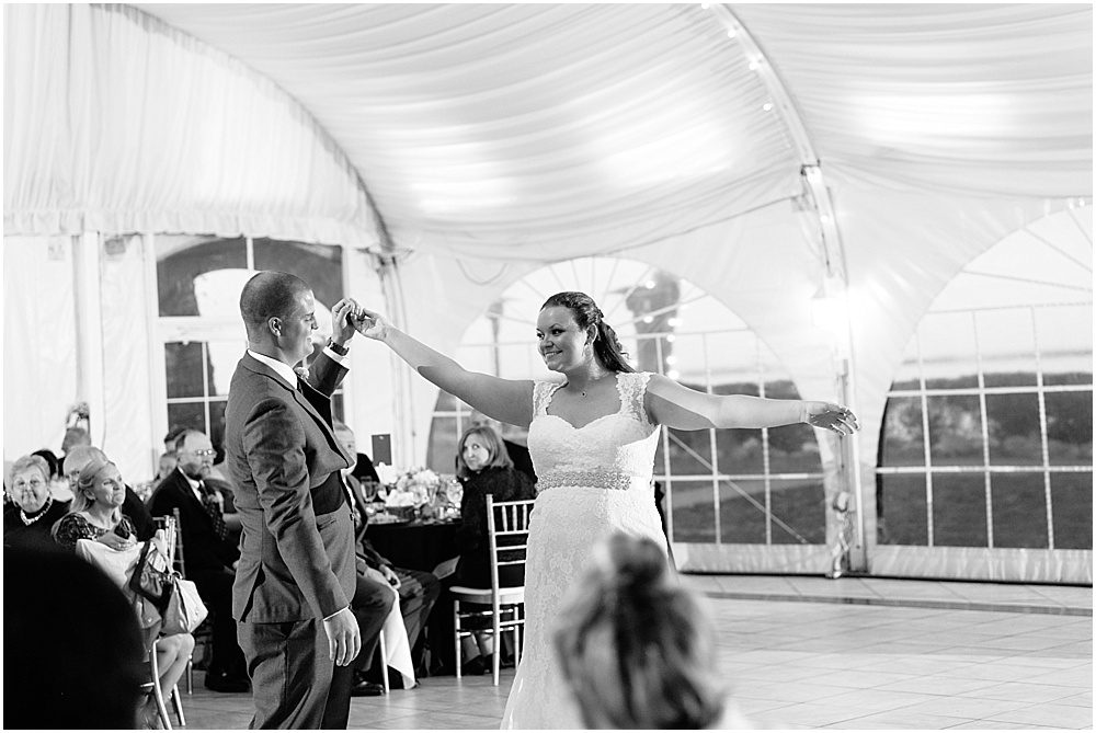 Celebration_At_The_Bay_Wedding_Baltimore_Wedding_Photographer_0121