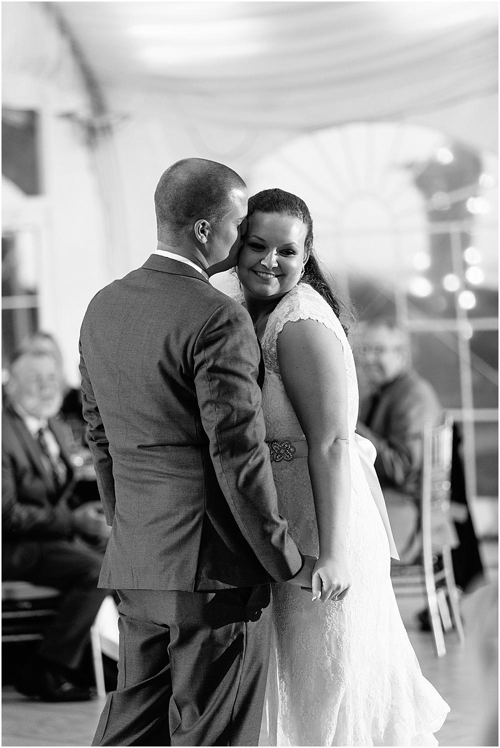 Celebration_At_The_Bay_Wedding_Baltimore_Wedding_Photographer_0122