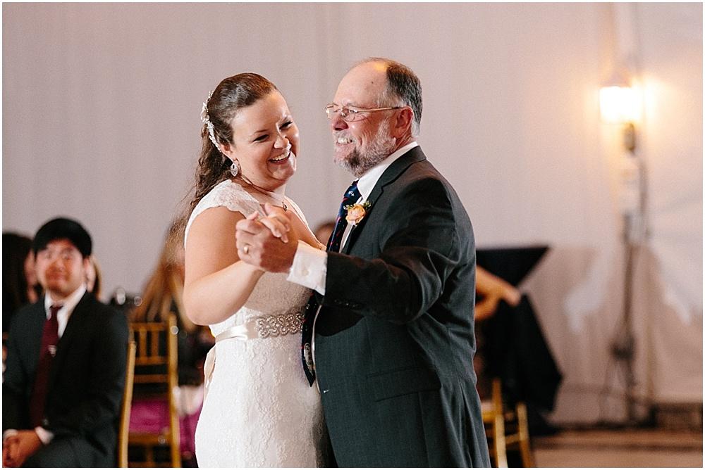 Celebration_At_The_Bay_Wedding_Baltimore_Wedding_Photographer_0125