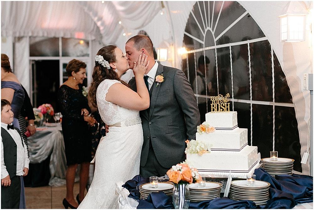 Celebration_At_The_Bay_Wedding_Baltimore_Wedding_Photographer_0130
