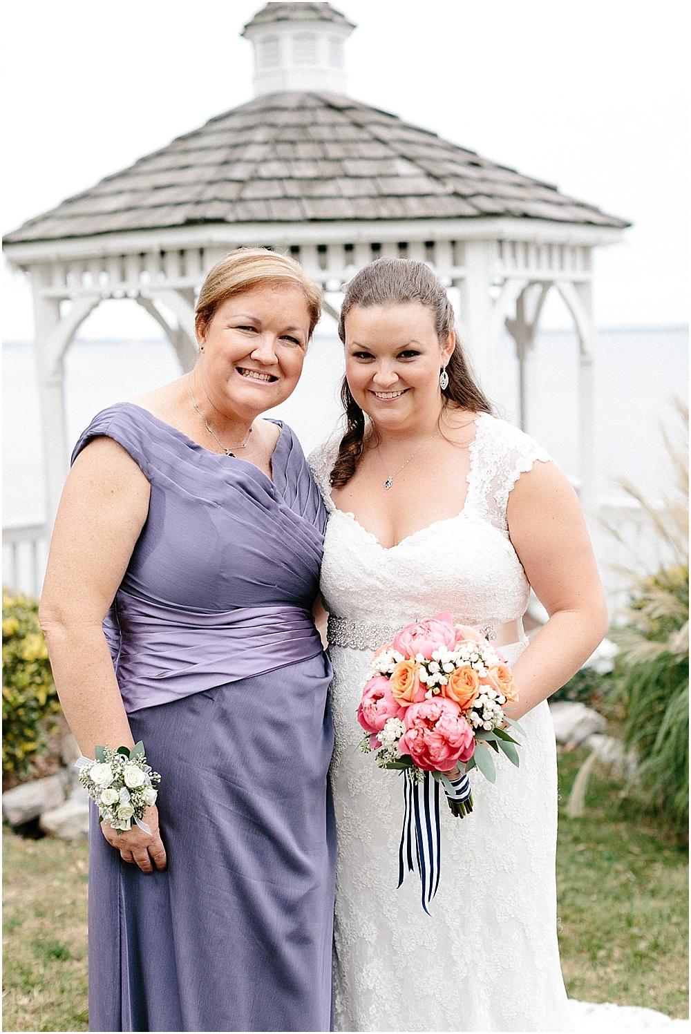Celebration_At_The_Bay_Wedding_Baltimore_Wedding_Photographer_0134