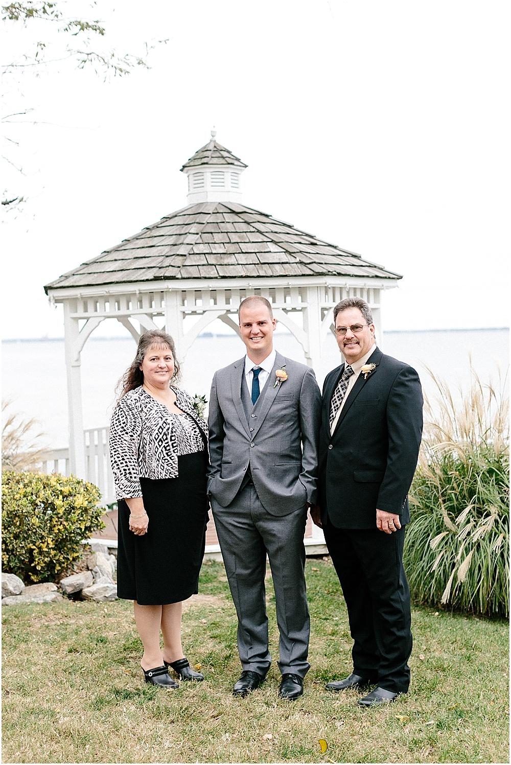 Celebration_At_The_Bay_Wedding_Baltimore_Wedding_Photographer_0137