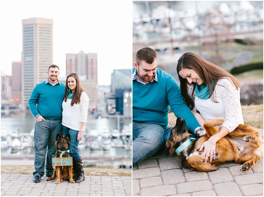 Baltimore_And_Ellicott_City_Engagement_Session_Baltimore_Wedding_Photographer_0008