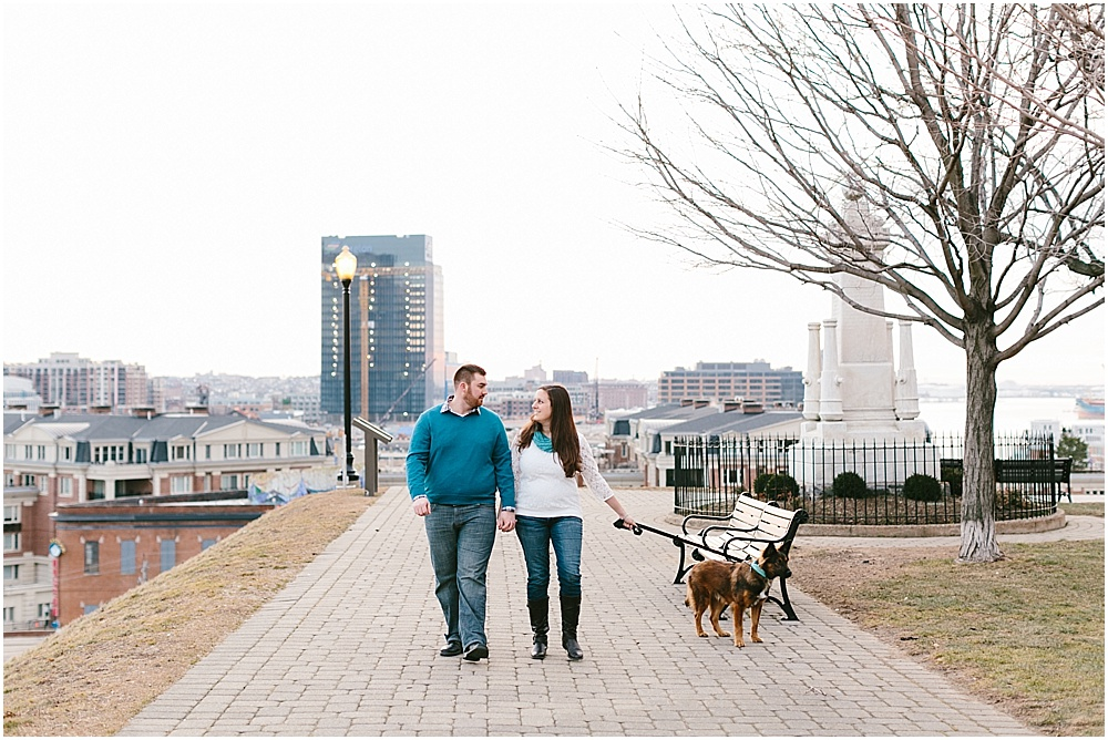 Baltimore_And_Ellicott_City_Engagement_Session_Baltimore_Wedding_Photographer_0012
