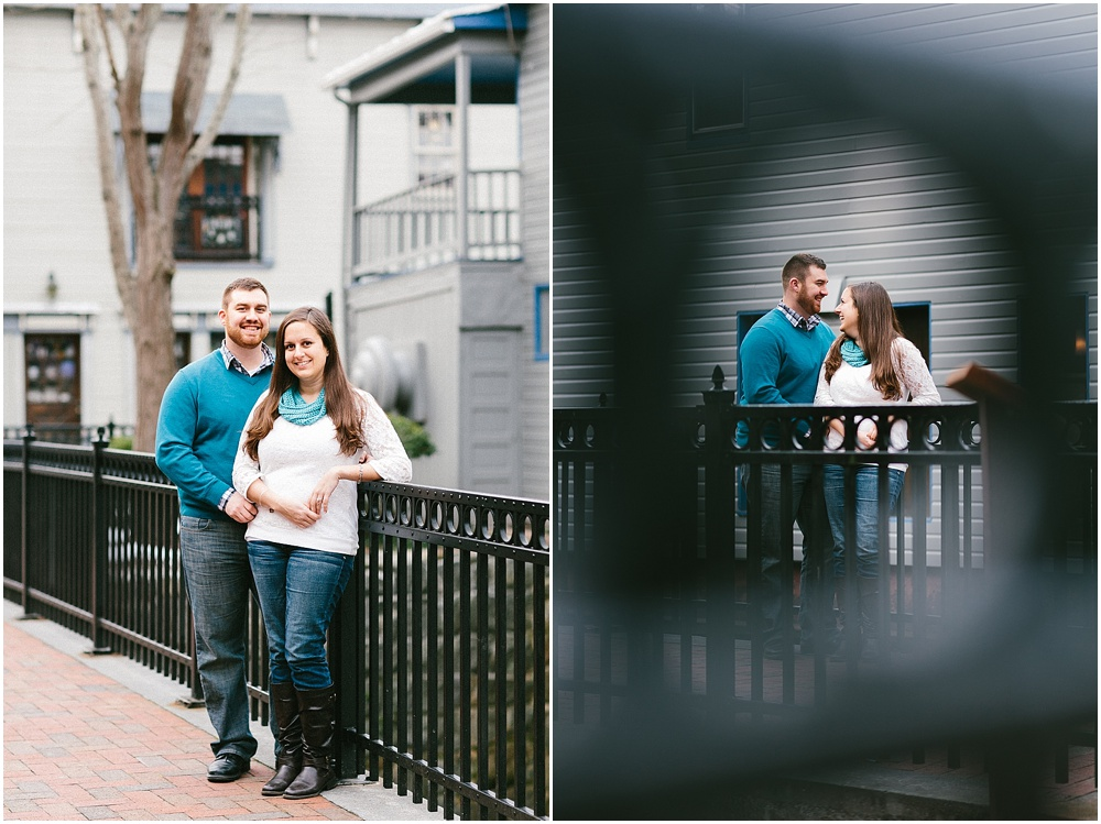 Baltimore_And_Ellicott_City_Engagement_Session_Baltimore_Wedding_Photographer_0014