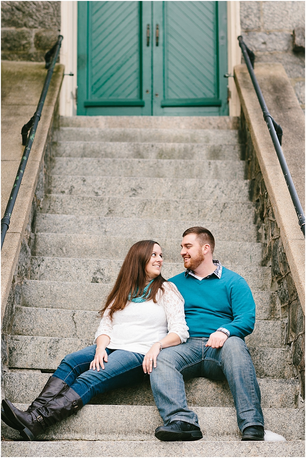 Baltimore_And_Ellicott_City_Engagement_Session_Baltimore_Wedding_Photographer_0017