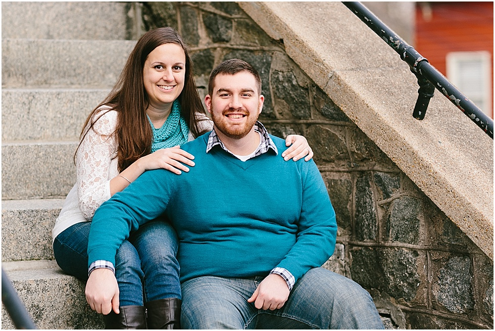 Baltimore_And_Ellicott_City_Engagement_Session_Baltimore_Wedding_Photographer_0018