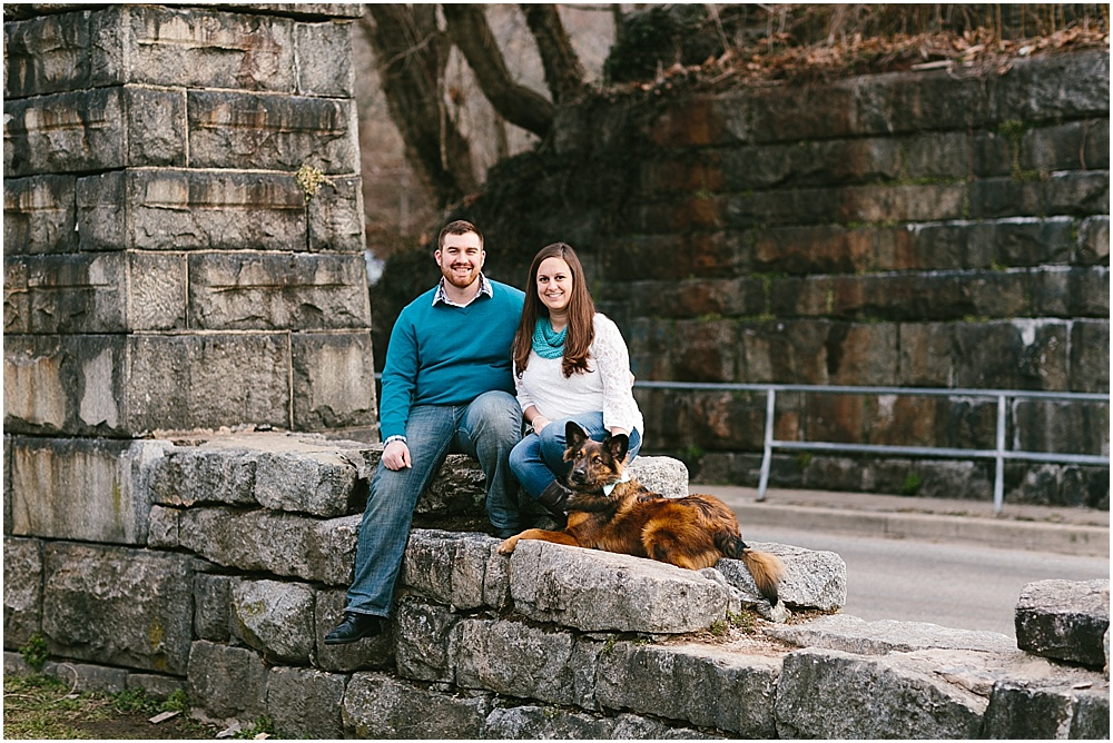 Baltimore_And_Ellicott_City_Engagement_Session_Baltimore_Wedding_Photographer_0022