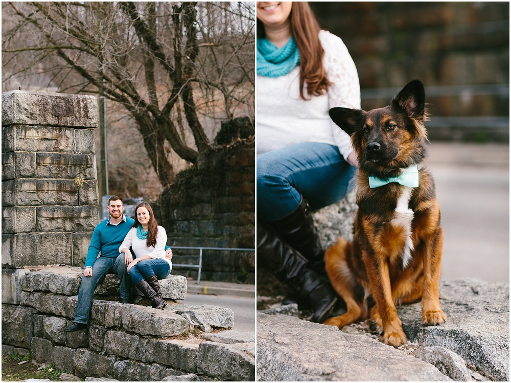 Baltimore_And_Ellicott_City_Engagement_Session_Baltimore_Wedding_Photographer_0023
