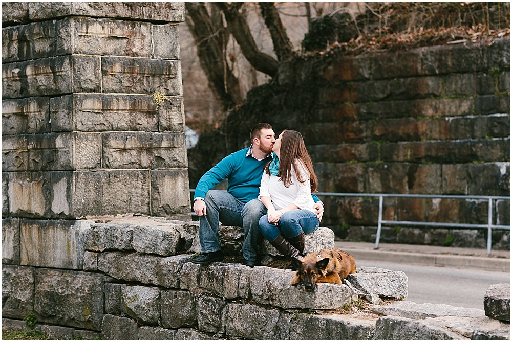 Baltimore_And_Ellicott_City_Engagement_Session_Baltimore_Wedding_Photographer_0024