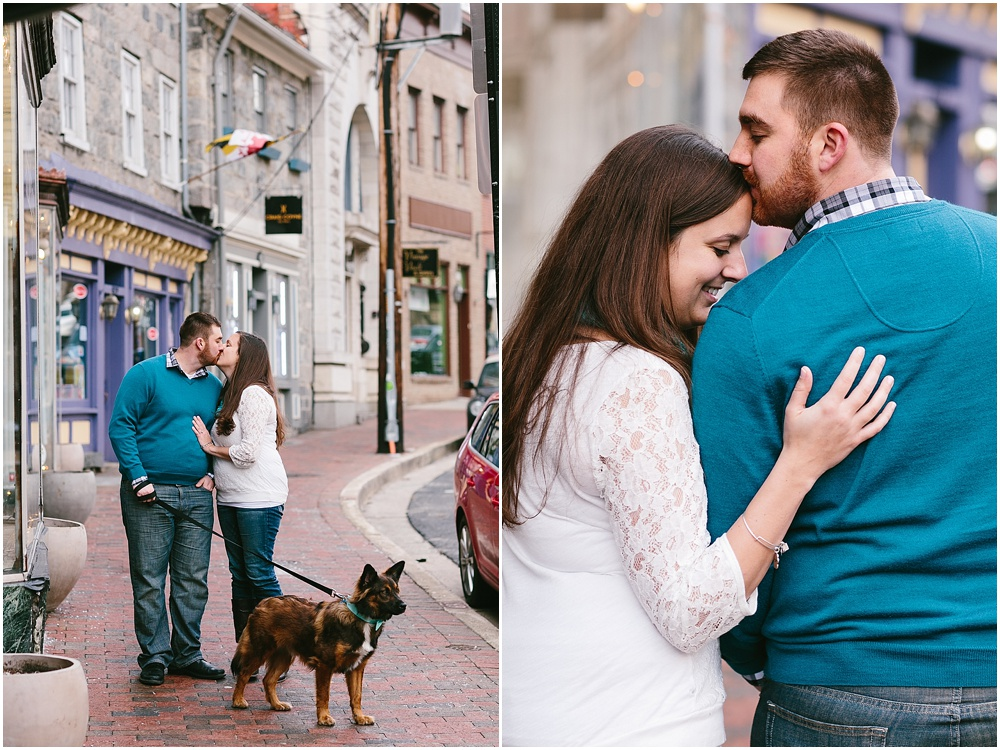 Baltimore_And_Ellicott_City_Engagement_Session_Baltimore_Wedding_Photographer_0030